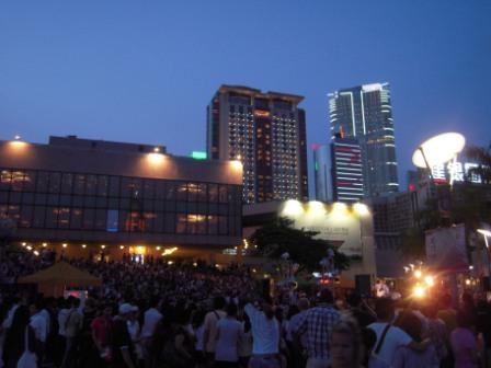 香港維多利亞港夜景13.JPG