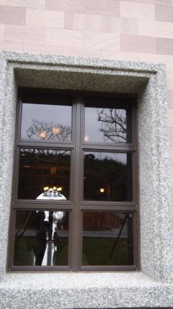 城堡咖啡館08.JPG
