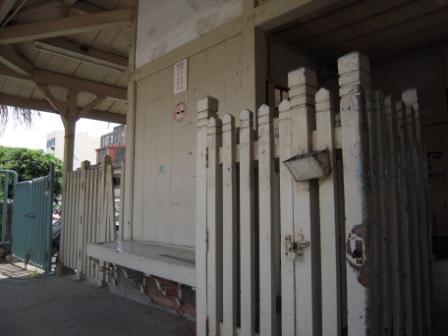 香山車站16.JPG