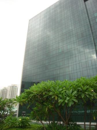 Novotel Citygate01.JPG