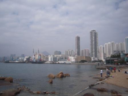 鯉魚門26.JPG