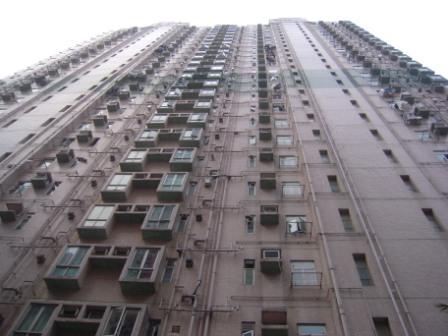 HK逛街39.JPG