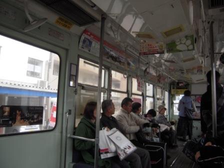熊本城39.JPG