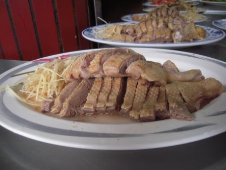 金山鴨肉13.JPG