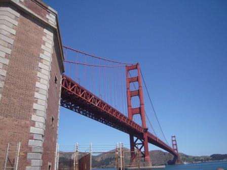 Bike the Bridge29.JPG