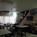 山本旅館11.JPG