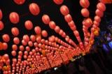 台灣燈會34.JPG