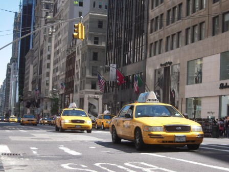 NYC0113.JPG
