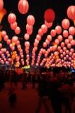 台灣燈會19.JPG