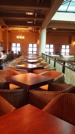 城堡咖啡館14.JPG