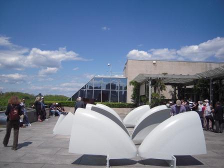 大都會博物館56.JPG