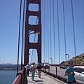 Bike the Bridge49.JPG