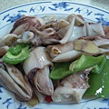 金山鴨肉10.JPG