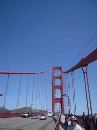 Bike the Bridge37.JPG