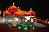 台灣燈會26.JPG