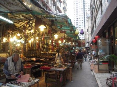 HK逛街14.JPG
