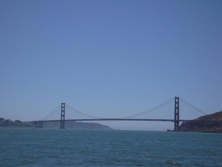 GoldenGate Bridge31.JPG