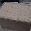 義大利手工冰淇淋11.JPG