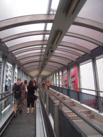 半山電扶梯12.JPG