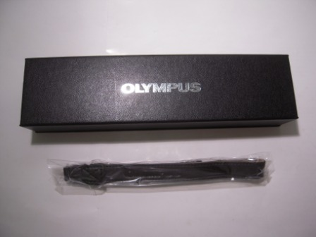 Olympus E PL219.JPG