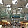新加坡樟宜機場第三航站04.JPG