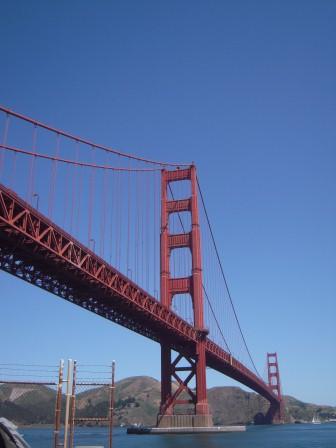 Bike the Bridge31.JPG