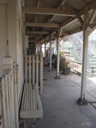 香山車站10.JPG