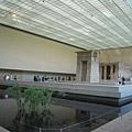 大都會博物館33.JPG