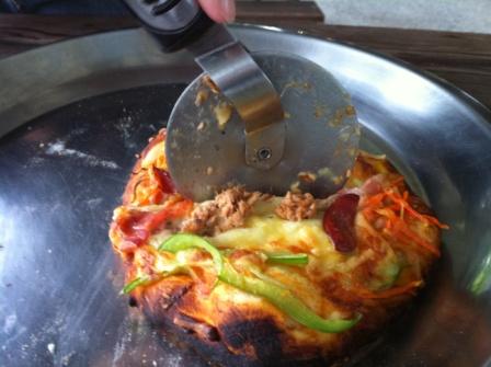 DIY窯烤Pizza16.JPG