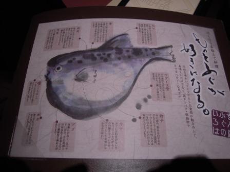 玄品河豚01.JPG