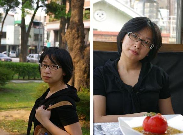 台中省美館20080503008拷貝.jpg