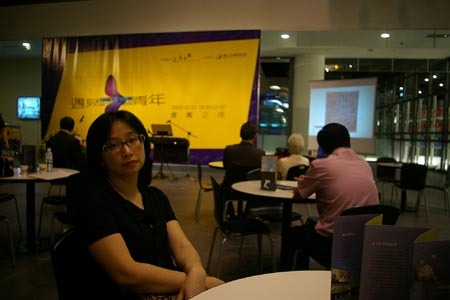 台中省美館20080503026.jpg