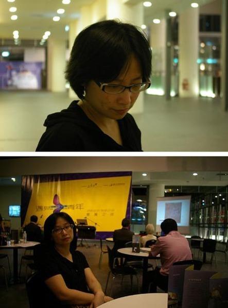 台中省美館20080503035拷貝.jpg