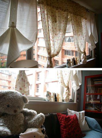 葉子輕鬆的家025.jpg