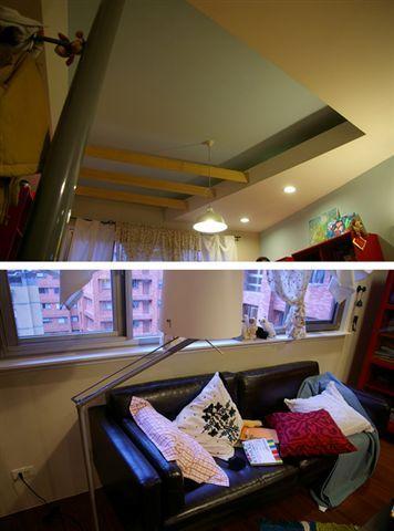 葉子輕鬆的家028.jpg