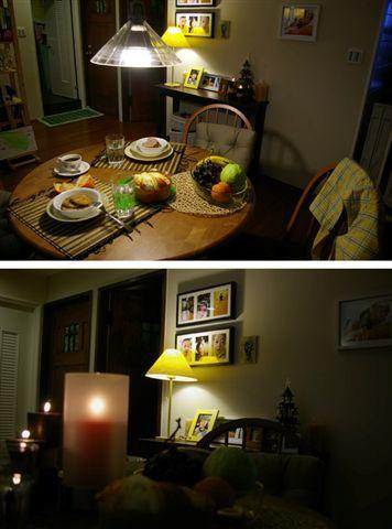 葉子輕鬆的家029.jpg
