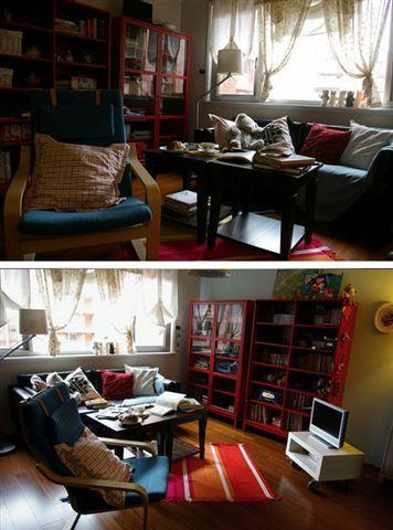 葉子輕鬆的家035.jpg