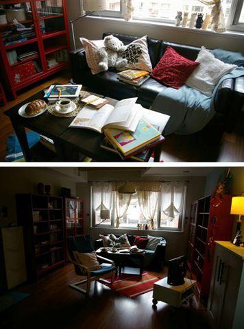 葉子輕鬆的家036.jpg