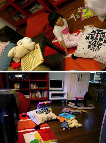 葉子輕鬆的家039.jpg