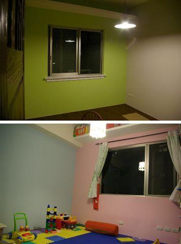 葉子輕鬆的家042.jpg