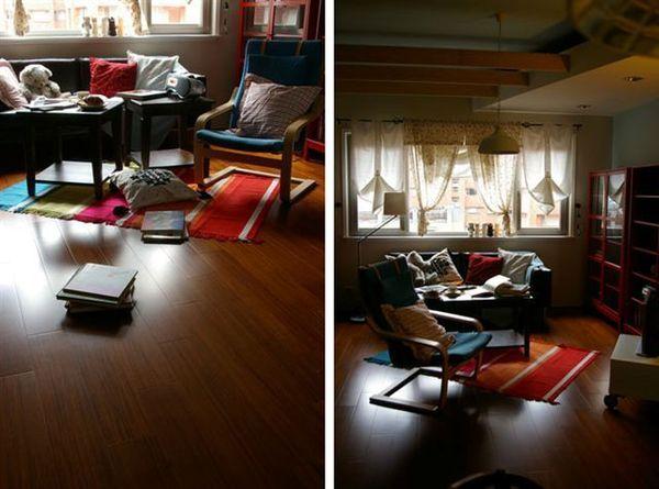 葉子輕鬆的家044.jpg
