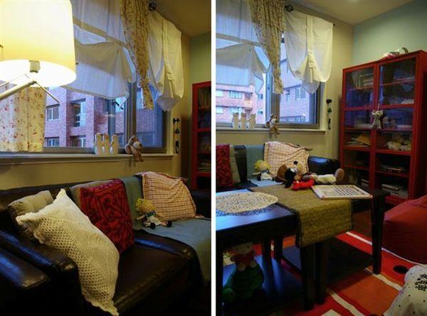 葉子輕鬆的家048.jpg