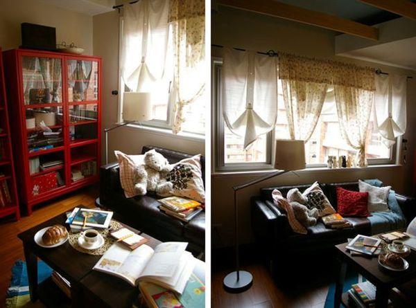 葉子輕鬆的家049.jpg