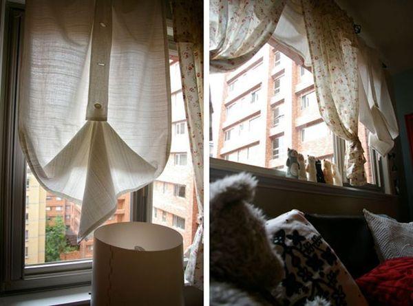葉子輕鬆的家051.jpg