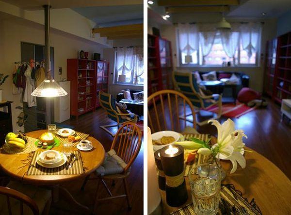 葉子輕鬆的家053.jpg