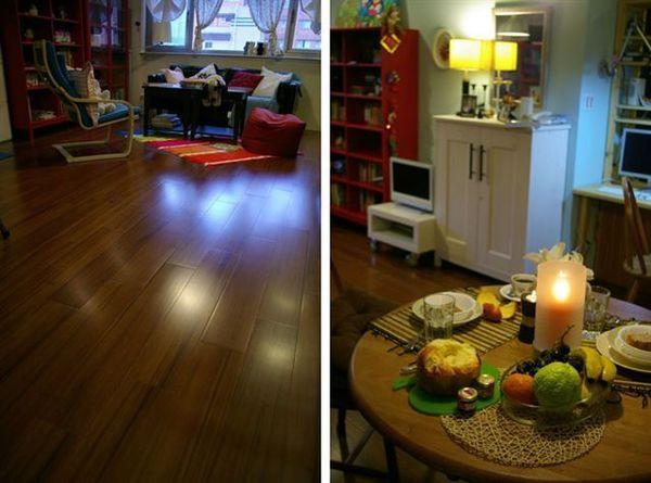 葉子輕鬆的家055.jpg