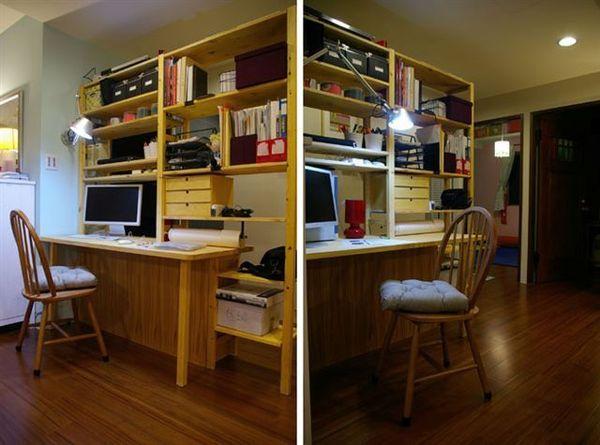 葉子輕鬆的家059.jpg
