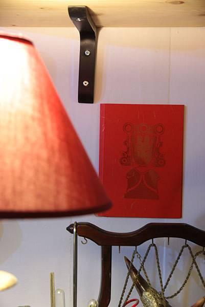 養樂多木艮工作室0160.jpg