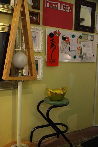 養樂多木艮工作室0161.jpg