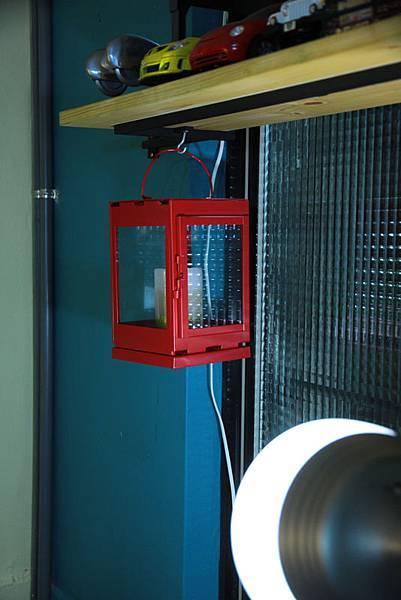 養樂多木艮工作室0168.jpg